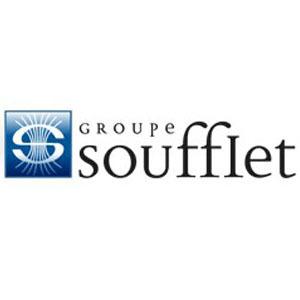 Солод Munich (базовый), Soufflet 1кг